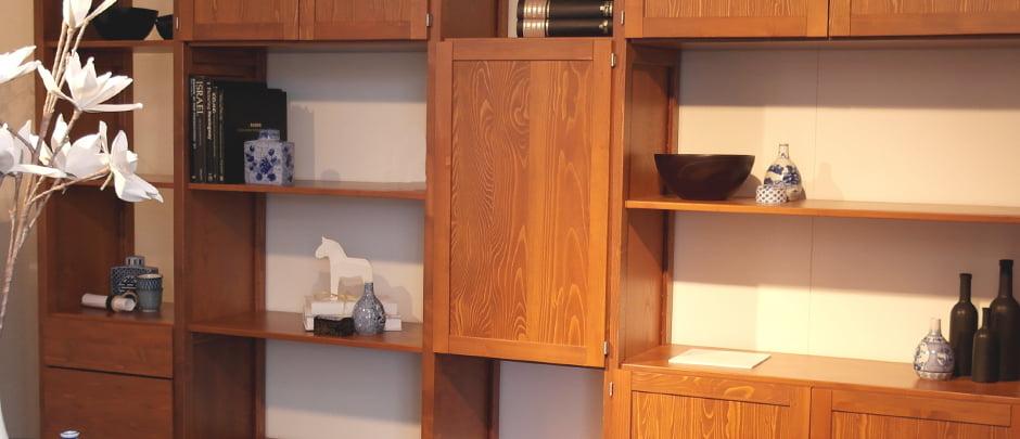 lundia original kastensysteem verkrijgbaar in het friese oldeboarn