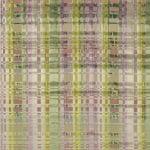 velours bekledingsstoffen Designers Quilt collectie 2016 door Kleur op Kleur Interieur