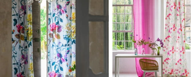 Designers Quild trends 2016 door Kleur op Kleur Interieur