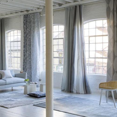Designers guild collectie 2016 binnen kleur op kleur for Binnen interieur