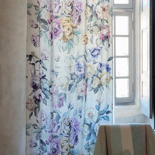 https://www.kleuropkleur.nl/wp-content/uploads/2016/02/bloem-gordijnen-designers-quild-inspiratie-2016-500x500-kleur-op-kleur-interieur-11.jpg