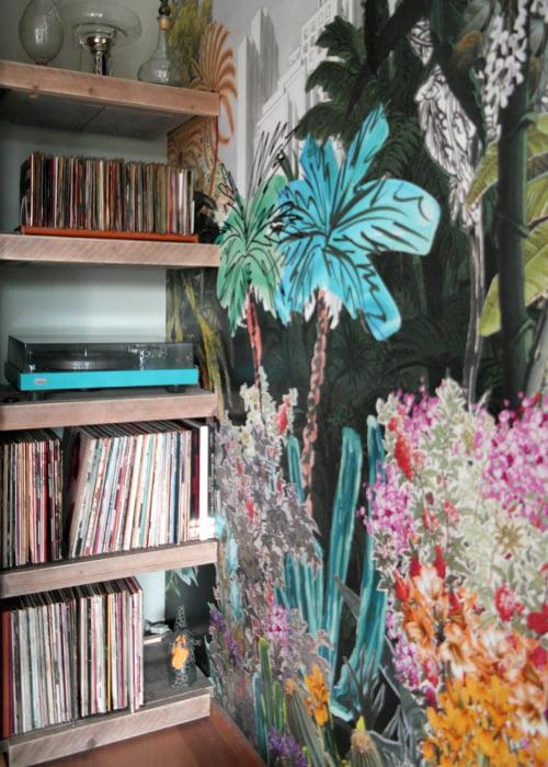 https://www.kleuropkleur.nl/wp-content/uploads/2016/05/gordijnen-transparante-inbetweens-kleurrijke-kleur-op-kleur-interieur-500x700-2.jpg