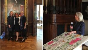 Designers-Guild-Tricia-collectie-herfst-2016-2017-Wilhelmina van Aersen-agentschap-voor-Designers-Guild-700x400-kleur-op-kleur-interieur-30