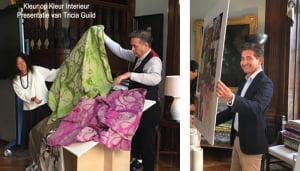 Designers-Guild-Tricia-collectie-herfst-2016-2017-gordijnen-print-woon-decoratie-stoffen-400x700-kleur-op-kleur-interieur-9