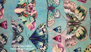 Designers-Guild-Tricia-collectie-herfst-2016-2017-vlinders-gordijnen-print-woon-decoratie-bekleding-stoffen-bloemen-behang-700x400-kleur-op-kleur-interieur-25
