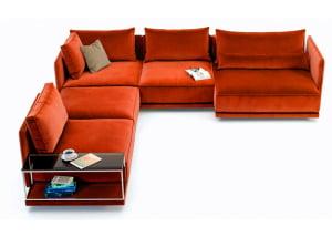 Cube-lounge-zit-elementen-kleurrijk-banken-modulaire-zitelementen-700x500-kleur-op-kleur-interieur