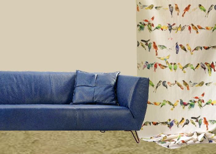 slide-design-banken-leder-stof-stoer-rank-kleurrijk-interieurs-chivasso-vogeltjes-gordijnen-printstof-kleur-op-kleur-interieur-700x500-3