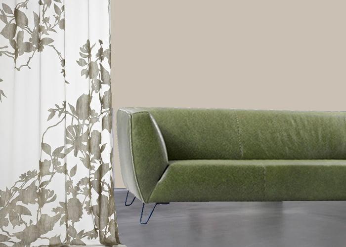 slide-design-banken-leder-stof-stoer-rank-kleurrijk-kendix-gordijnen-inbetween-luxe-kleur-op-kleur-interieur-700x500-2