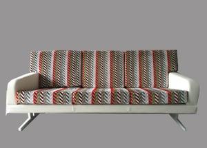 fat-tony-hocker-kleur-op-kleur-interieur-uitverkoop-300x215