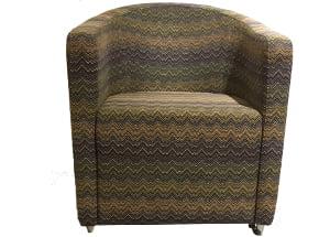 fauteuil rondo-kleur-op-kleur-interieur-uitverkoop-300x215