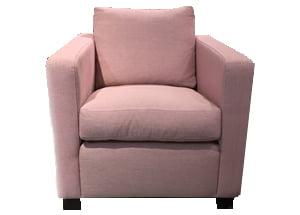 fauteuil roze-kleur-op-kleur-interieur-uitverkoop-300x215