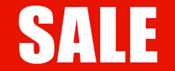 sale-940x405-2016-kleur-op-kleur-interieur-1