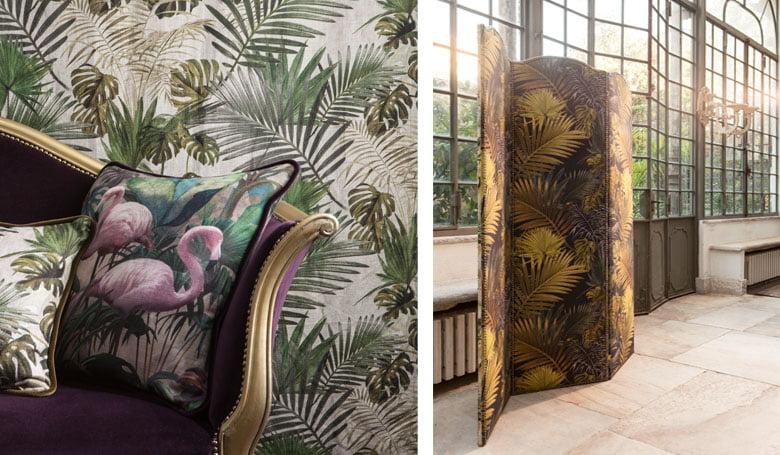 vouw-gordijnen-bedrukte-linnen-kwaliteit-botanisch-woonstoffen-2017-kleur-op-kleur-interieur-5