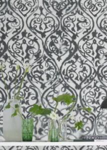 designers-guild-collectie-behang-geometrisch-kussens-gordijnen-bloemen-flora-blauw-plaids-kleur-op-kleur-interieur-2017-500x700-12
