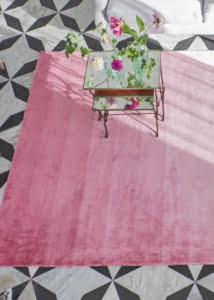 designers-guild-collectie-behang-kussens-gordijnen-bloemen-karpetten-kleurverloop-plaids-kleur-op-kleur-interieur-2017-500x700-21