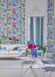 designers-guild-collectie-behang-kussens-gordijnen-bloemen-plaids-kleur-op-kleur-interieur-2017-500x700-3