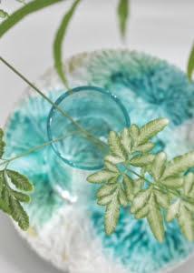 designers-guild-collectie-behang-kussens-gordijnen-plaids-kleur-op-kleur-interieur-2017-500x700-2