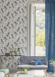 designers-guild-collectie-behang-kussens-gordijnen-transparant-bloemen-flora-fauna-plaids-kleurrijk-kleur-op-kleur-interieur-2017-500x700-25