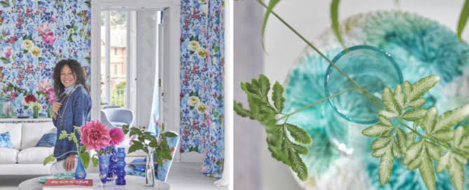 designers-guild-collectie-behang-kussens-gordijnen-transparant-bloemen-flora-fauna-plaids-kleurrijk-kleur-op-kleur-interieur-2017-780-445-1