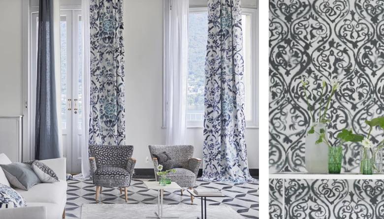 https://www.kleuropkleur.nl/wp-content/uploads/2017/02/designers-guild-collectie-behang-kussens-gordijnen-transparant-bloemen-flora-fauna-plaids-kleurrijk-kleur-op-kleur-interieur-2017-780-445-2.jpg