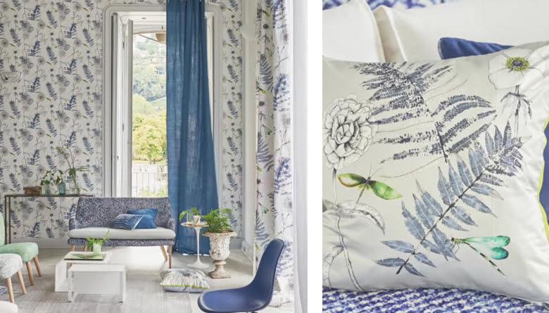 designers-guild-collectie-behang-kussens-gordijnen-transparant-bloemen-flora-fauna-plaids-kleurrijk-kleur-op-kleur-interieur-2017-780-445-5
