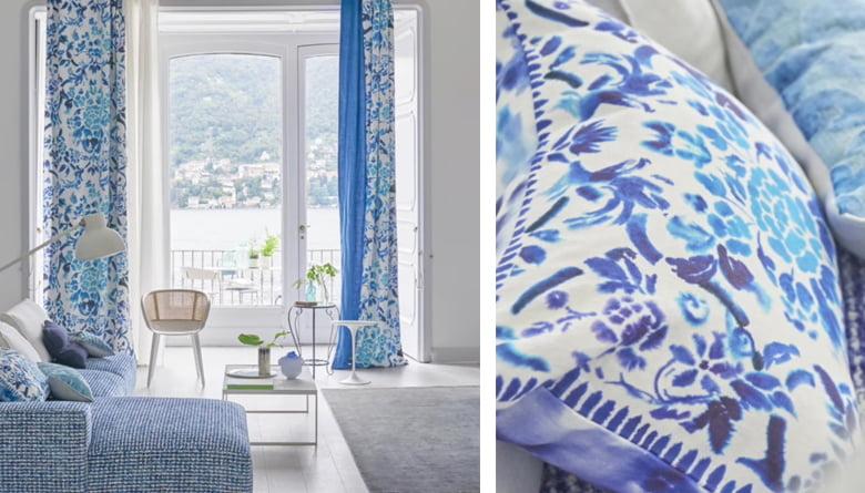 designers-guild-collectie-behang-kussens-gordijnen-transparant-bloemen-flora-fauna-plaids-kleurrijk-kleur-op-kleur-interieur-2017-780-445-6