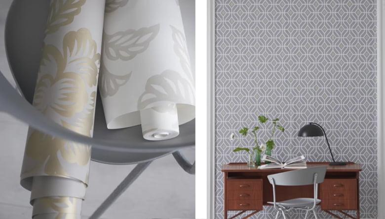 designers-guild-collectie-behang-kussens-gordijnen-transparant-bloemen-geometrisch-patronen-plaids-kleurrijk-kleur-op-kleur-interieur-2017-780-445-3