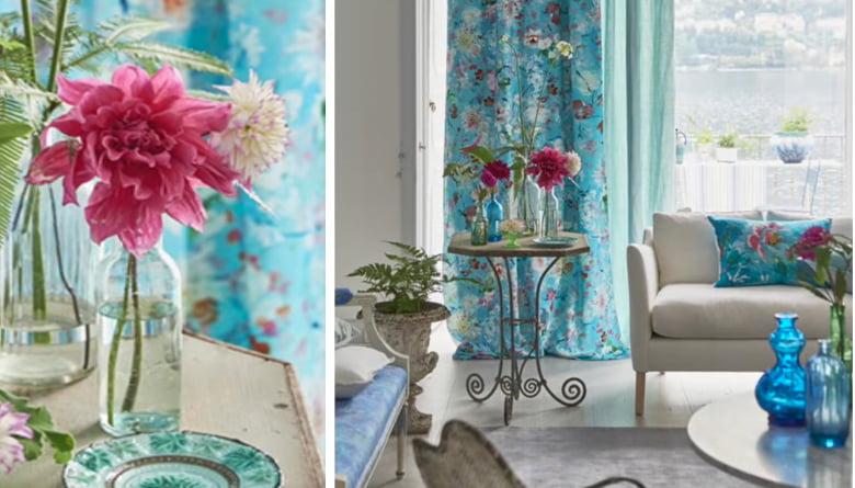 designers-guild-collectie-behang-kussens-gordijnen-transparant-bloemen-geometrisch-patronen-plaids-kleurrijk-kleur-op-kleur-interieur-2017-780-445-4