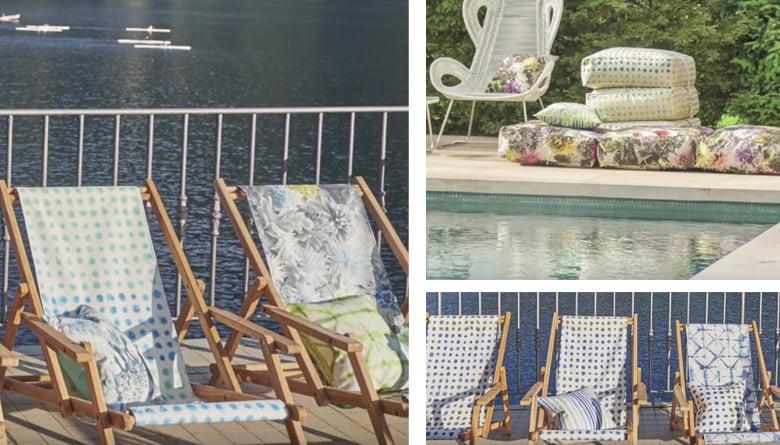designers-guild-collectie-buiten-stoffen-bekleding-stoffen-batikachtig-waterafstotend-blauw-wit-kleur-op-kleur-interieur-2017-780-455-6