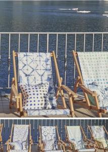 designers-guild-collectiebuiten-stoffen-bekleding-stoffen-waterafstotend-blauw-wit-kleur-op-kleur-interieur-2017-500x700-30