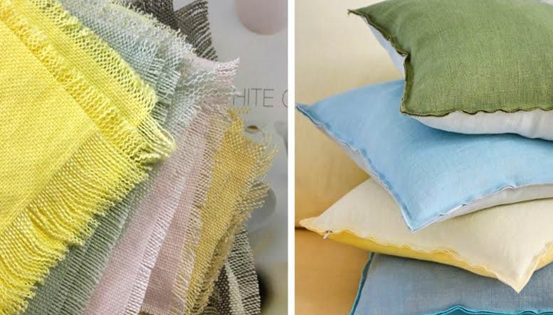 linnen-gordijnen-bekleding-stoffen-kleurrijk-desigersguild-kleur-op-kleur-interieur-780x445-2017-1