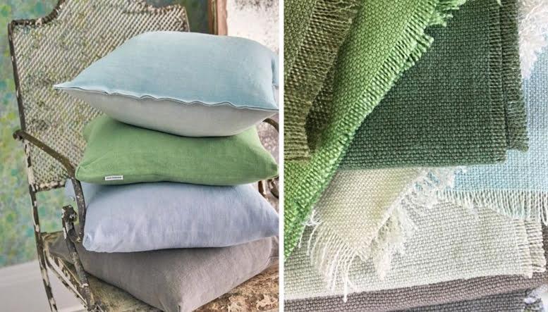 linnen-gordijnen-bekleding-stoffen-kleurrijk-desigersguild-kleur-op-kleur-interieur-780x445-2017-3