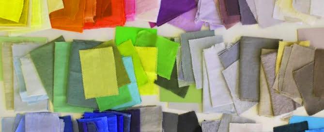 linnen-gordijnen-bekledingstoffen-kleurrijk-desigersguild-kleur-op-kleur-interieur-780x4552017-1