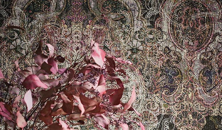 wandbekleding-behang-luxueuze-vinyl-bedrukte-dessins-bloemen-relief-780x455-kleur-op-kleur-interieur-2017-9