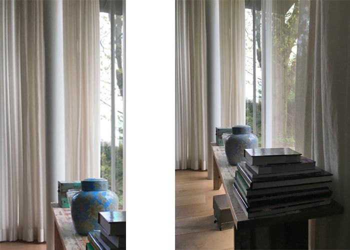 https://www.kleuropkleur.nl/wp-content/uploads/2017/04/linnen-gordijnen-landelijk-klassiek-eigentijds-totaal-interieurs-kleur-op-kleur-interieur-2017-700x500-11.jpg