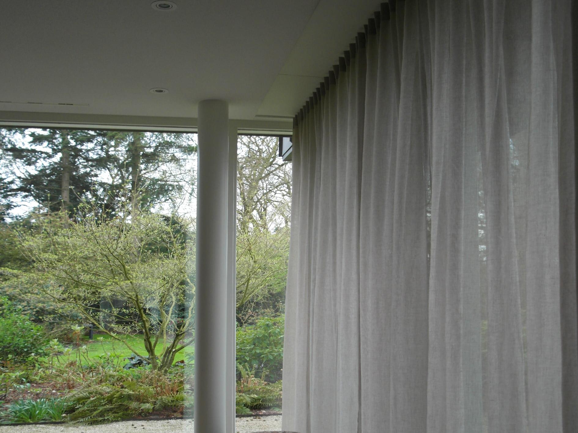 Klassiek landelijk eigen interieur kleur op kleur interieur for Interieur kleur