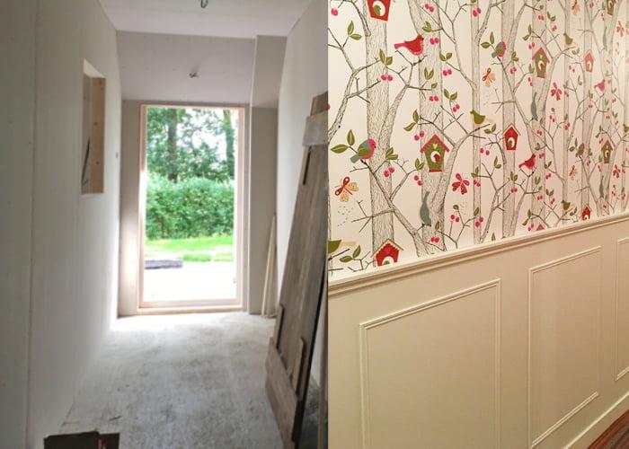 https://www.kleuropkleur.nl/wp-content/uploads/2017/05/kinderdagverblijf-realisatie-interieur-ontwerp-styling-meubels-huisstijl-kinderdagverblijf-kinderopvang-projecten-kleur-op-kleur-interieur-2017-700x500-18.jpg