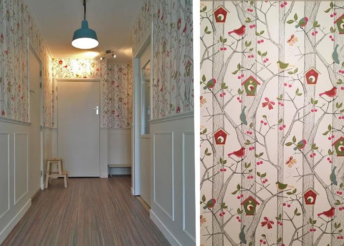 https://www.kleuropkleur.nl/wp-content/uploads/2017/05/projecten-interieur-ontwerp-styling-behang-huisstijl-kinderdagverblijf-kinderopvang-projecten-kleur-op-kleur-interieur-mariannemooren-2017-700x500-6.jpg