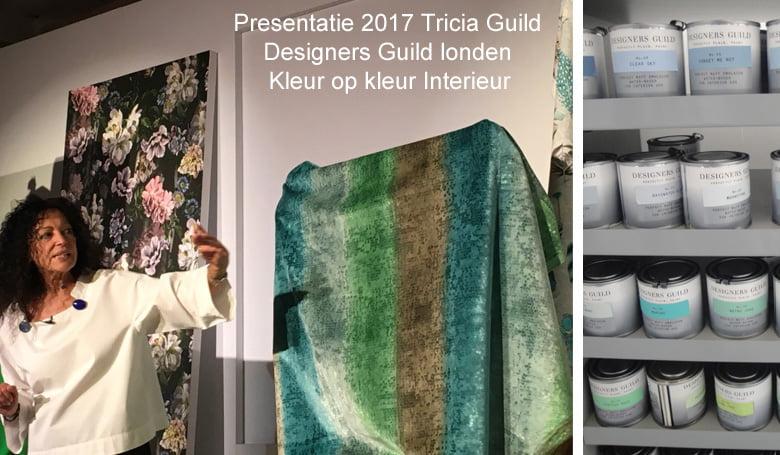 https://www.kleuropkleur.nl/wp-content/uploads/2017/10/designers-guild-kleurrijk-gordijnen-woonwinkel-interieur-advies-vloerkleden-florale-print-behang-780x455-kleur-op-kleur-interieur-2017x14.jpg