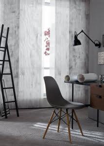 paneel-gordijnen-schuifpanelen-strak-raambekleding-vintage-modern-dessin-kleurrijk-kleur-op-kleur-interieur-500x700-2017-4