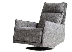 Relaxfauteuil cube