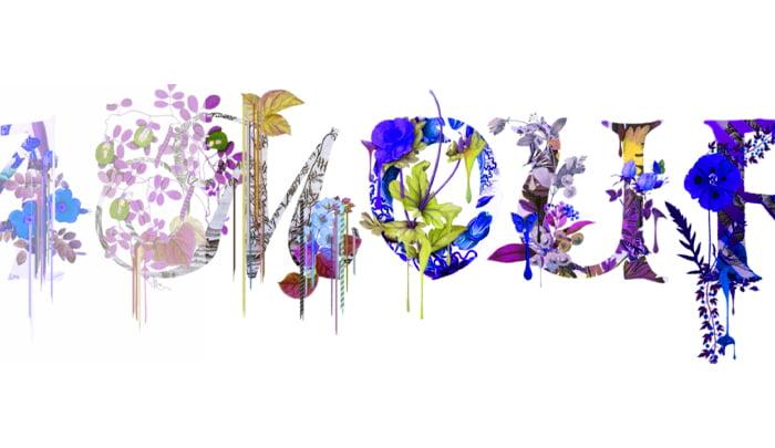 christiaan-lacroix-kleurrijk-behang-gordijn-flora-fona-urban-woonwinkel-kleur-op-kleur-interieur-940x405-1