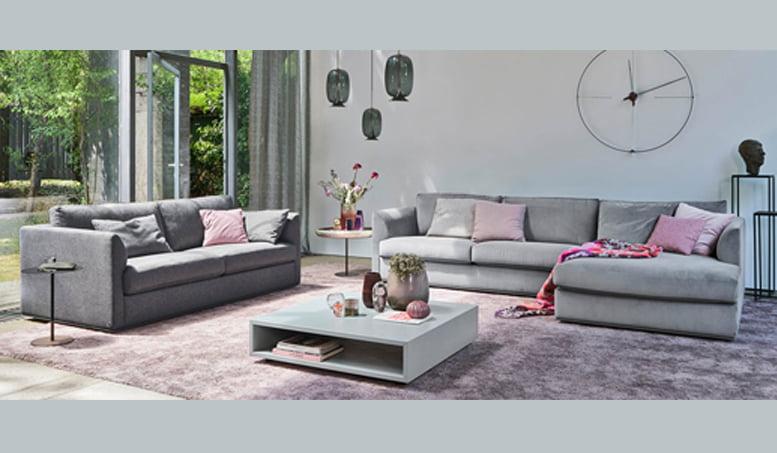 inspiration-elementen-bank-modulaire-zitelementen-hoek-banken-modern-kleurrijk-flexibel-bielerfelder-werkstatten-jab-anstoetz-780x455-kleur-op-kleur-interieur-1