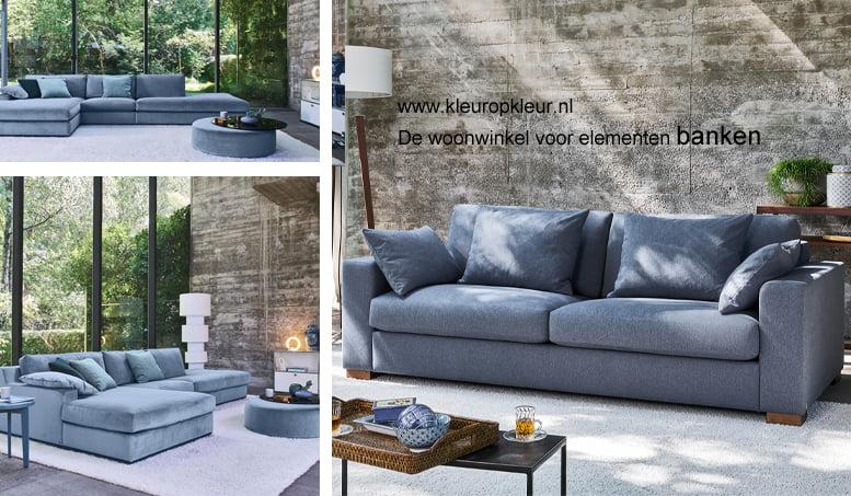 inspiration-elementen-bank-modulaire-zitelementen-hoek-banken-modern-kleurrijk-flexibel-bielerfelder-werkstatten-jab-anstoetz-780x455-kleur-op-kleur-interieur-3