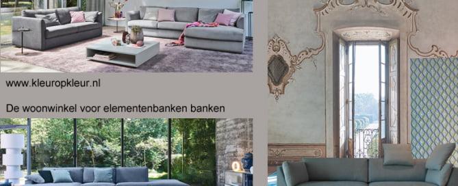 inspiration-elementen-bank-modulaire-zitelementen-hoek-banken-modern-kleurrijk-flexibel-bielerfelder-werkstatten-jab-anstoetz-780x455-kleur-op-kleur-interieur-5
