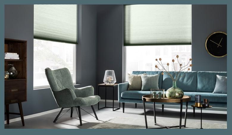 sunway-plisse-duette-45mm-800-kleuren-top-down-systeem-raambekleding-modern-strak-kleurrijk-kleur-op-kleur-interieur-780x455-1