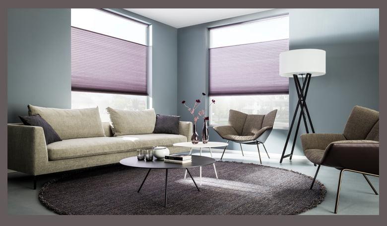 sunway-plisse-duette-45mm-800-kleuren-top-down-systeem-raambekleding-modern-strak-kleurrijk-kleur-op-kleur-interieur-780x455-2
