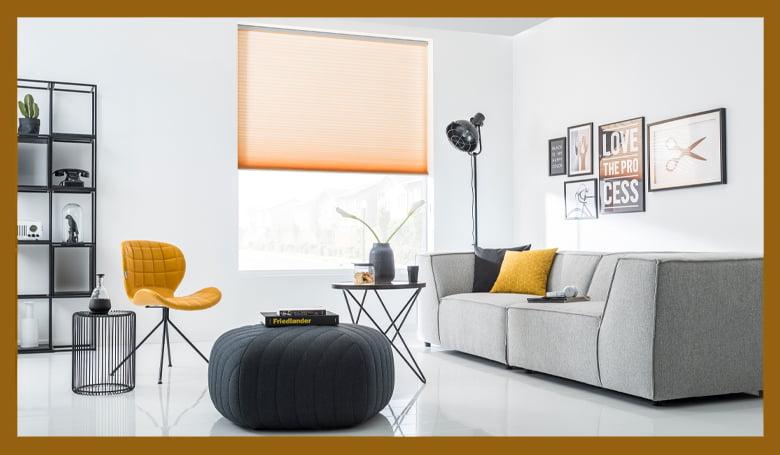 sunway-plisse-duette-45mm-800-kleuren-top-down-systeem-raambekleding-modern-strak-kleurrijk-kleur-op-kleur-interieur-780x455-3