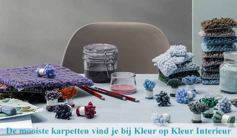 karpetten-vloerkleden-wol-maatwerk-kleurrijk-jab-antstoetz-kleur-op-kleur-interieur-780x455-2