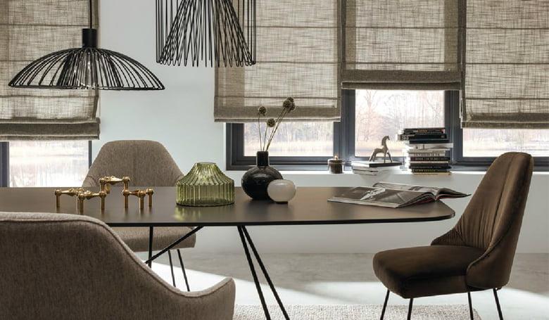 vouwgordijnen-linnen-stoffen-naturel-landelijk-modern-maatwerk-jab-kleur-op-kleur-interieur-780x455-1a